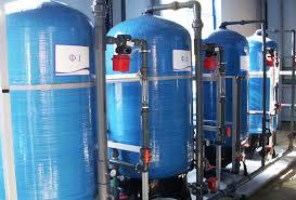 Необходимость и функции системы очистки сточных вод Очистка сточных вод