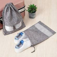 <b>Cotton</b> Drawstring Pouch reviews – Online shopping and reviews for ...