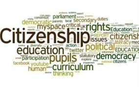 Image result for Citizenship