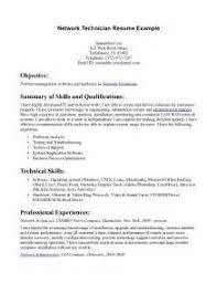 cover letter for pharmacist resume summary essay outline summary essay outline template pharmacy tech resume samples