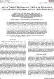 choosing a topics for essay pathos