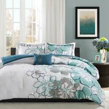 bedding king comforter sets black comforter set turquoise sheet sets queen grey and white bedding sets white bedspread queen extra large