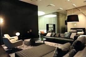 Marquis Furniture Gallery Singapore In Ardmore Ok Enid Okla