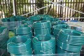 garden hoses. Garden Hoses