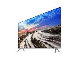 samsung tv 75 inch 4k. buy online samsung smart tv 75 inch premium ue75mu8000 uhd-4k israel best discount zabilo tv 4k