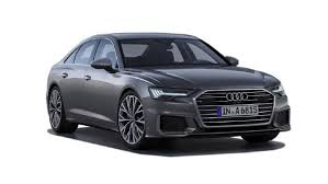 Audi Colour Chart 2018 Audi A6 Price In India Images Mileage Colours Carwale