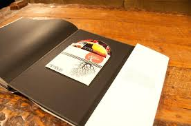 coffee table book seinfeld limited collectors edition books kramer episode coffee table book