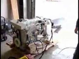 first diesel engine. Fine First And First Diesel Engine