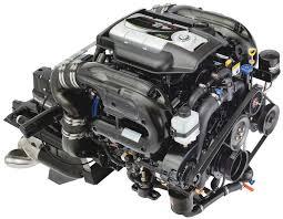 mercruiser sterndrive 4 3l mpi 220 hp the boat business mercruiser sterndrive 4 3l mpi 220 hp