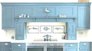 how to paint cabinet doors kitchen painting mdf cupboard