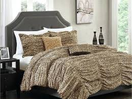 decoration artisan home bedding quilt by de luxe twin xl