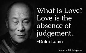 Dalai Lama Quotes On Love Extraordinary Top Inspirational And Motivational Quotes On Life