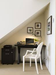 how to decorate small office. Decorating Small Home Office 25 How To Decorate