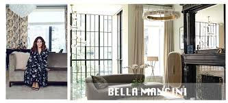 interior decorators nyc. interior designers nyc top 10 decorilla decor decorators o