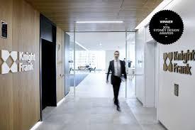 sydney office. Sydney Office