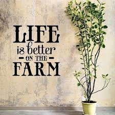 Farm Life Quotes Custom Farm Life Quotes Simple Best 48 Farm Life Quotes Ideas On Pinterest