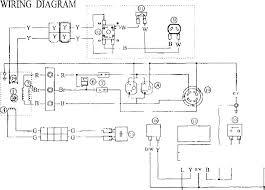 rv transfer switch wiring diagram tropicalspa co rv automatic transfer switch wiring diagram generator open roads forum tech fantastic vent schematic
