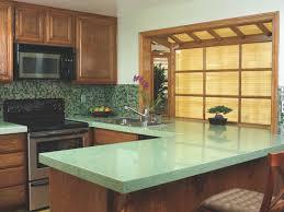 Small Picture Home Design Trends To Lose In Granite Transformations Blog Kitchen