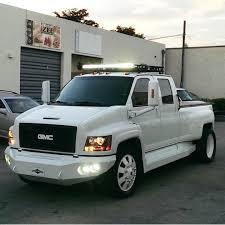 "juankybuilt"" | C4500/C5500 Trucks! | Pinterest | Vehicle, Cars and ..."