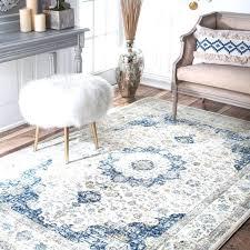 large blue rug size area rugs bath room rugs living room rugs dining room rugs best large area rugs ideas on living room area large blue area rugs