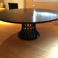 crate and barrel dining room table crate and barrel marble table best crate barrel ebony chestnut crate and barrel dining room table