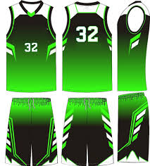 Logo Design Basketball Jersey Team Set Sublimation Latest Basketball Jersey Logo Design