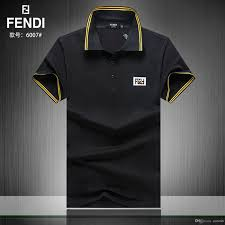 Dhgate Designer Shirts 2019 New Pattern Leisure Time Mens Designer T Shirts Polo Shirts Designer Shirt Summers Latest Model 1 1 50 T Shirts For T Shirt For From Sm6688