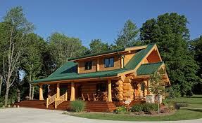 impliqué pioneer log homes pioneer log homes bc