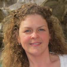 Robin Rhodes-Crowell | Digital Scholarship | St. Lawrence University