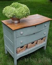 furniture makeovers. repurposed dresser inspiration incredible flips idea box by crystal urban patina inspirationdresser ideasdresser makeoversfurniture furniture makeovers