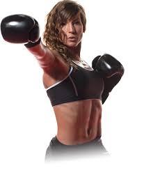 hottest workout hottest workout