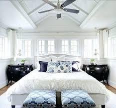 ceiling fan size bedroom ceiling fan size for small bedroom inspirational master bedroom ceiling fans internetunblock