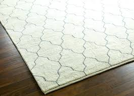 seafoam green area rugs green area rugs large size of lattice rug natural winsome ideas archived