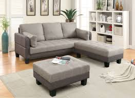 Sears Living Room Sets 1000 Ideas About Sofa Bed With Storage On Pinterest Grey Corner