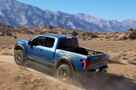 ford raptor 2014 special edition. 2017 ford f150 raptor starts at under 50000 2014 special edition
