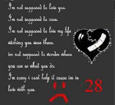 Heart Broken Love Quotes Impressive 48 Broken Heart Quotes Stylopics