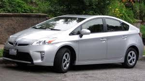 File:2012 Toyota Prius -- 06-18-2012.JPG - Wikimedia Commons