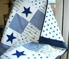 Navy Blue Quilts For Sale Chevron Log Cabin Quilt Great Carefully ... & Navy Blue Quilts And Comforters Blue Quilts And Coverlets Navy Blue Quilts  And Coverlets Full Size Adamdwight.com