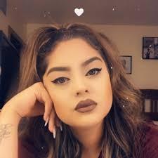 April Alonzo (@jaydajayy1019)   Twitter