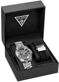 guess w15002g1 best guess men online watches from click here to view larger images