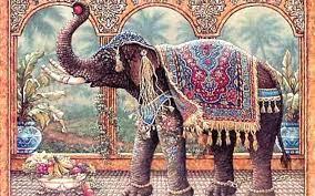Desktop Elephant Wallpaper Hd