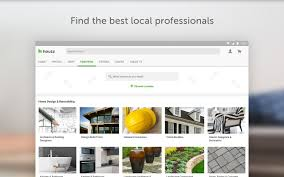 Houzz for Android - APK Download