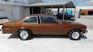1979 Chevrolet Nova for sale near Staunton, Illinois 62088 ...