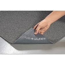 cwndemb35gy crown spaghetti vinyl loop floor mat by crown mats matting per