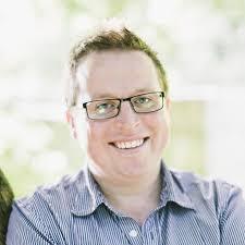 Philip Curran – Software Testing News