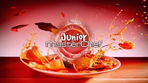 Episodio 6 — MasterChef Junior España (2021) Temporada 8 'Gala Finals' Ver  en linea | by Joann W Johannes | Gala Finals — MasterChef Junior España ( 2021) Episodio 6 Episodio final completo | Jan, 2021