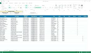 Employee Time Off Tracking Spreadsheet Excel Time Tracking Spreadsheet Templates Track Invoice Tracking