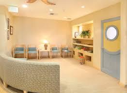 coastal kids medical center saunders wiant oc 9329 9313 abelowitz 3s
