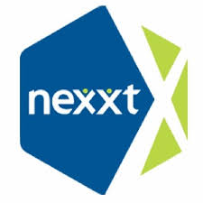 """Image                                                           result for                                                           """"nexxt""""                                                           icon"""