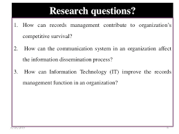 Dissertation proposal and samples Phd Thesis In Service Quality Management  dissertation writing services usa translation Computer
